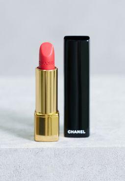 Rouge Allure Velvet Matt Lipstick 3.5 G