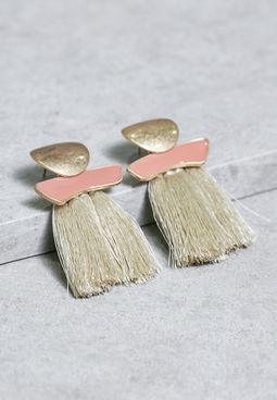Sarabi Earrings