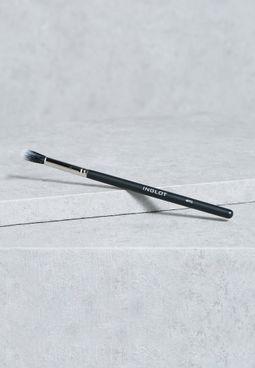 Makeup Brush #40Tg
