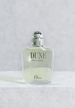 Dune Men 100ml EDT