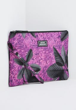 Printed Pouch
