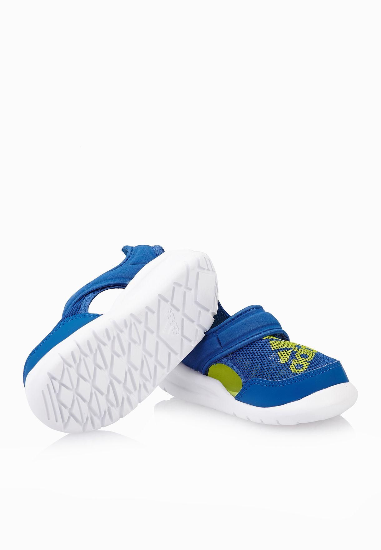 best cheap 124ab d9d1b adidas. Flexzee Infant