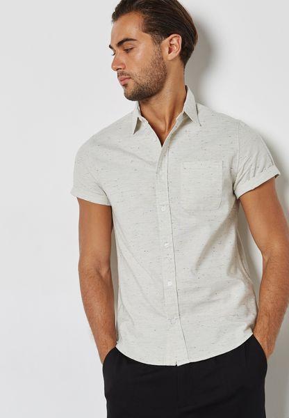 Nepp Shirt