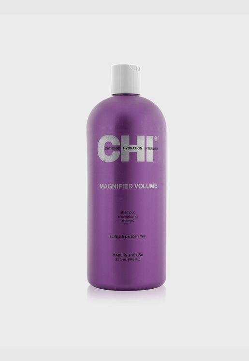 Magnified Volume Shampoo