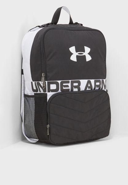 Make Your Mark Backpack