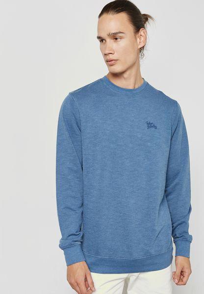 Flit Sweatshirt