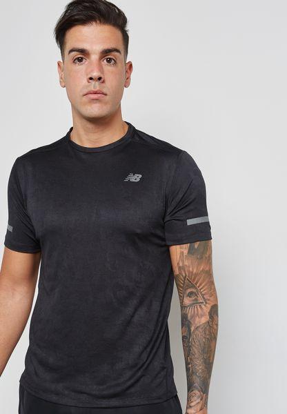 Max Intensity T-Shirt