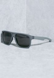 96fe8347a8a Shop Lacoste grey Magnetic Frame Rectangle Sunglasses L817S-035 for Men in  Kuwait - LA014AC68GDN