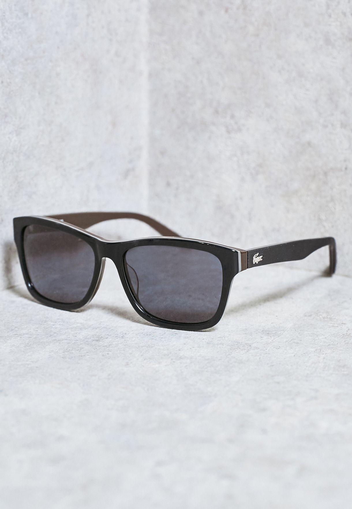 نظارة شمسية بيتيت بيكيه