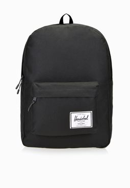 حقيبة ظهر كلاسيك