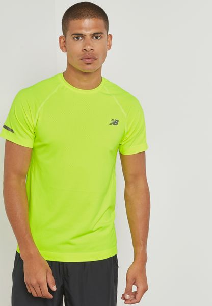 Aericore T-Shirt