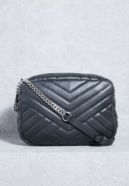 Brion Handbag