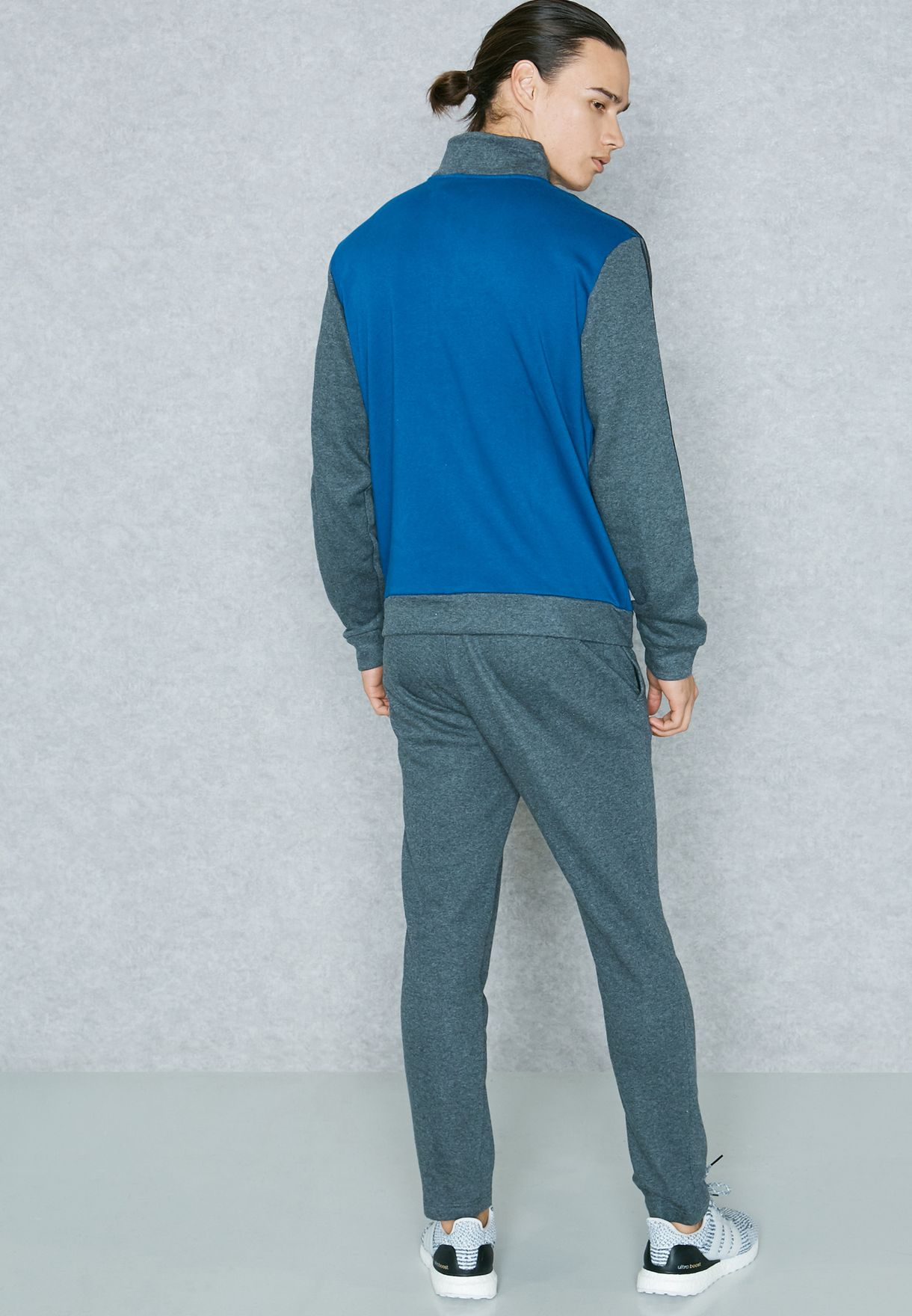Core Relax Tracksuit
