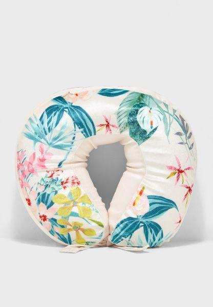 Paradiso Travel Pillow
