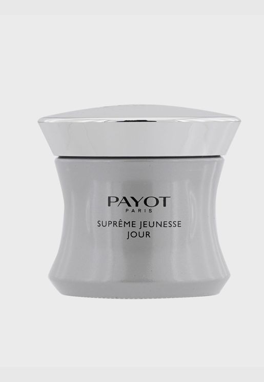 Supreme Jeunesse Jour Youth Process Total Youth Enhancing Care - For Mature Skins