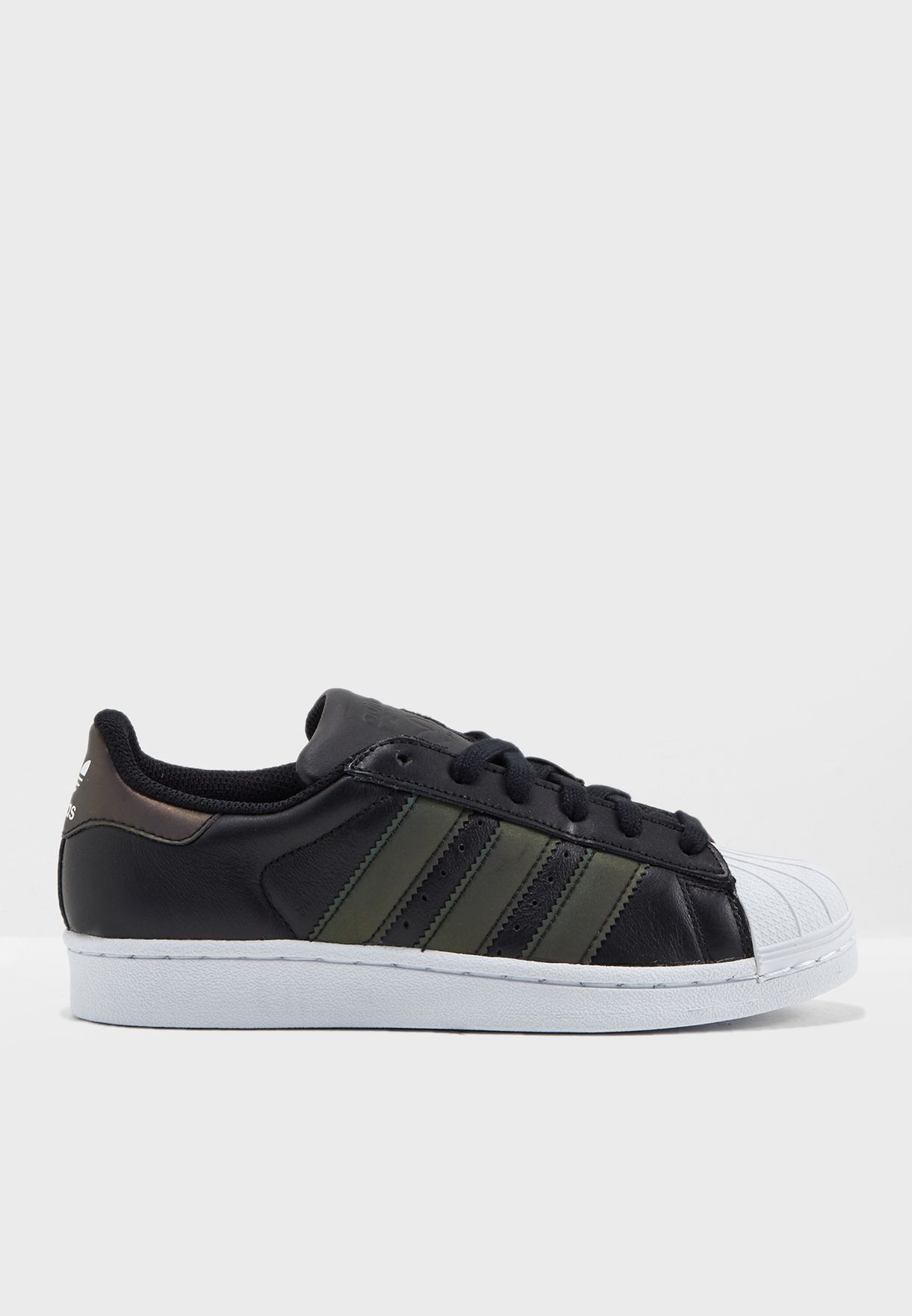 3453c97d6f883 ... coupon for shop adidas originals black superstar youth cq2688 for kids  in uae ad478sh68ast bab1b c6f69 ...