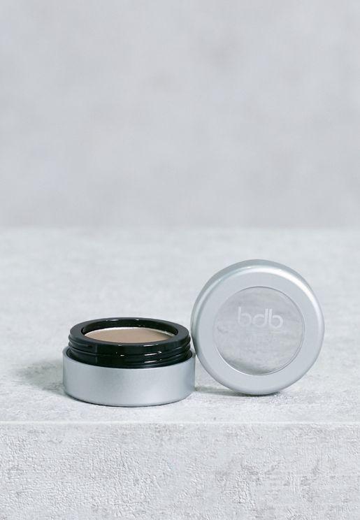 Brow Powder - Taupe