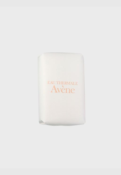 Extremely Gentle Bar - For Intolerant Skin