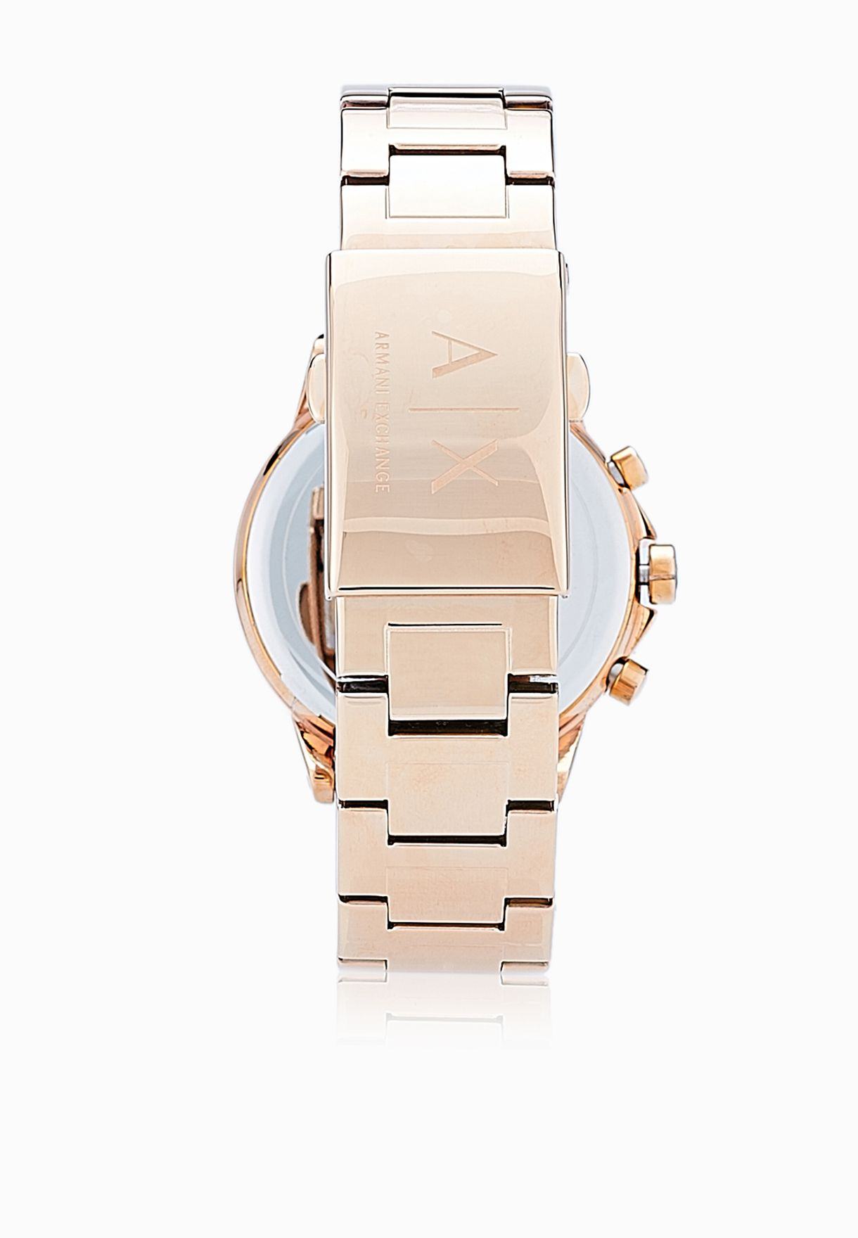 Lady Banks Watch