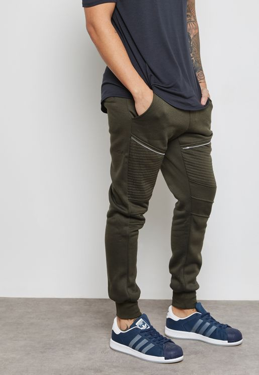 Myarb Sweatpants