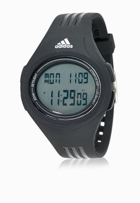 adidas Uraha Watch