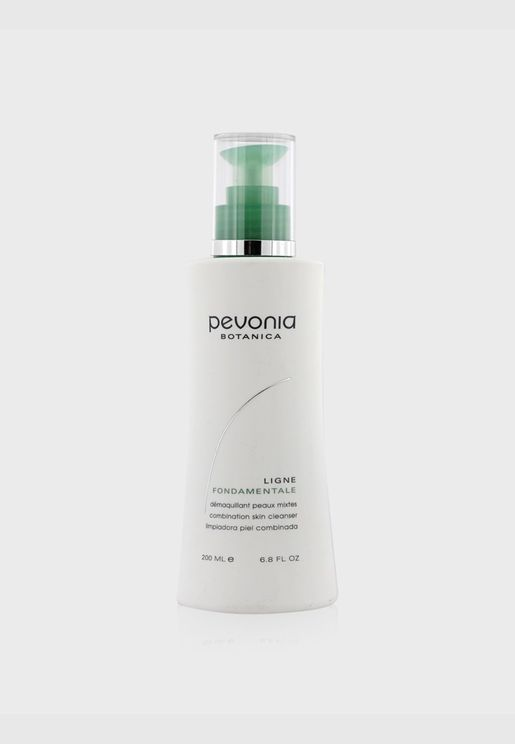 Combination Skin Cleanser