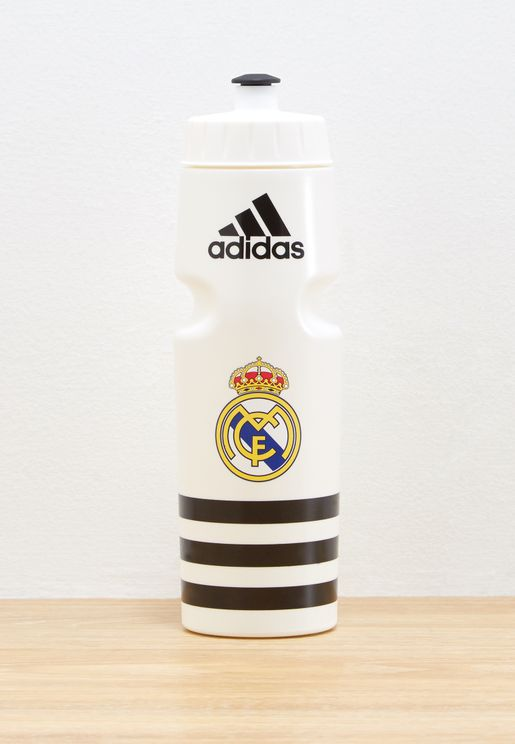 Real Madrid Bottle