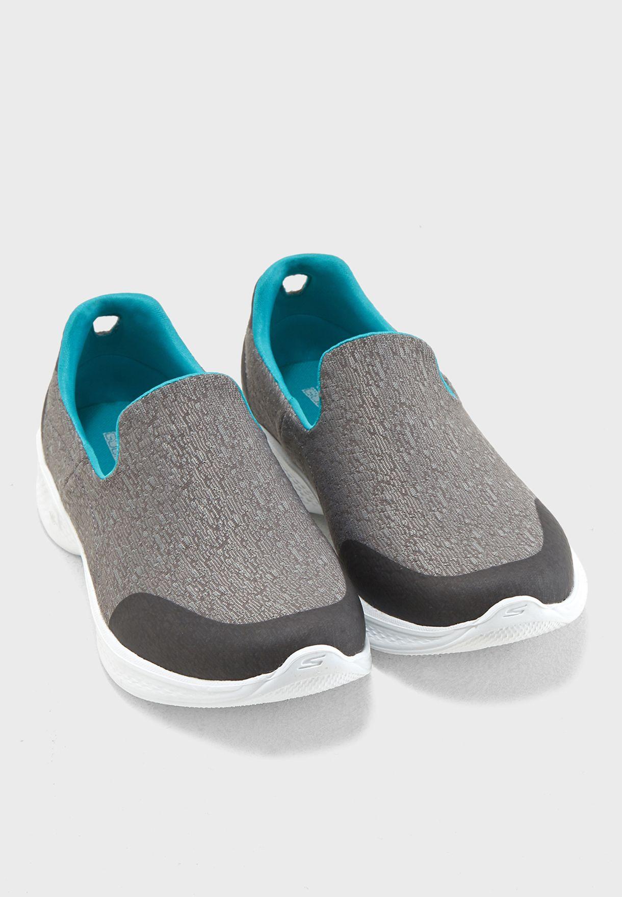 حذاء جو ووك 4 - اكسيوبرنس