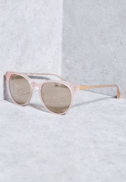 ray ban sunglasses outlet in doha  norie sunglasses