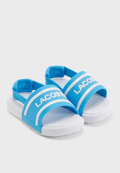 Little L.30 118 2 Sandal