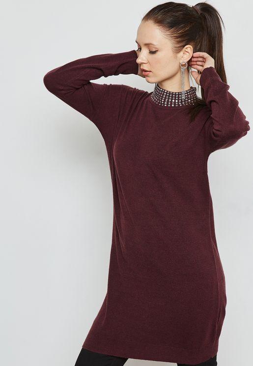 dcbb1df613 Wallis Discounted Price Clothes for Women