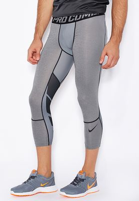Nike Hyper Cool 3/4 Tights