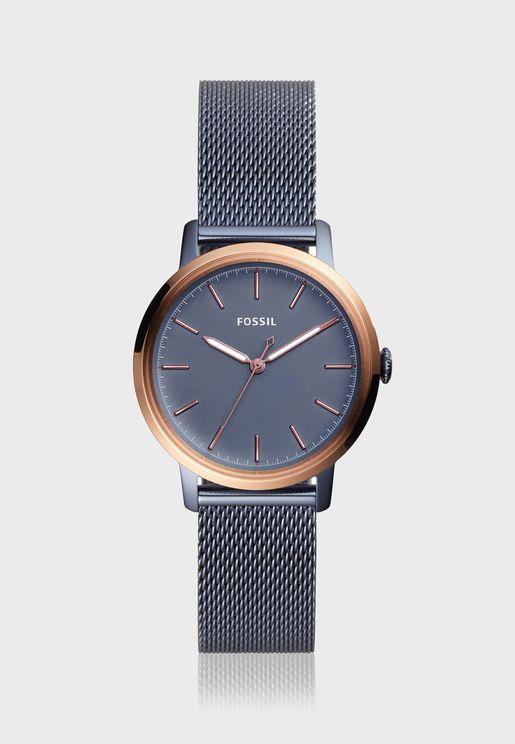 ES4312 Neely Three Hand Watch