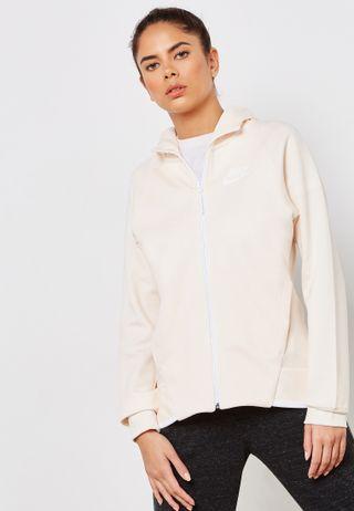 4412426f96 Namshi.com  Online Shopping UAE