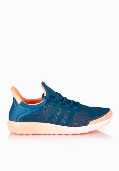 Shop adidas multicolor Climacool Sonic S78248 for Women in UAE -  AD476SH68OHB