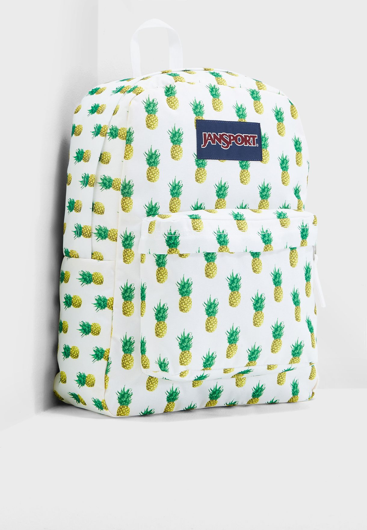 Jansport School Bags Nz c5025d5f497d2