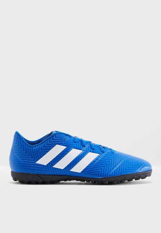 حذاء نيميزيز تانجو 18.4 تي اف