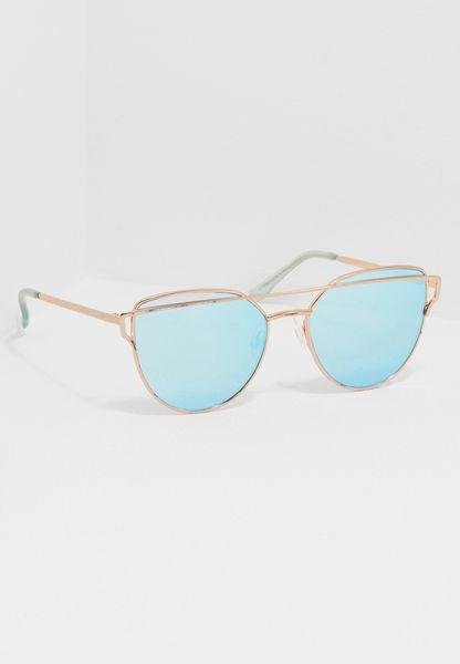 Qilalla Sunglasses