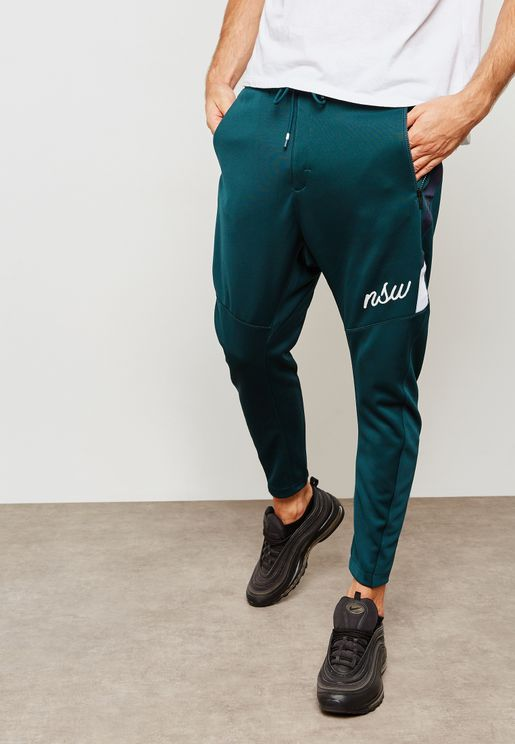 NSW Sweatpants