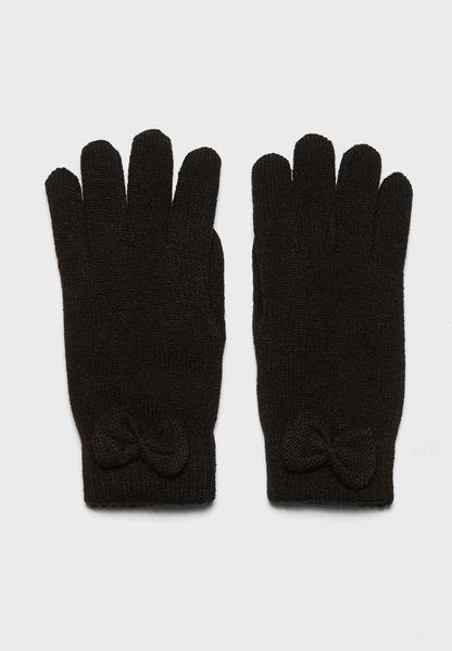 Umoedia Gloves
