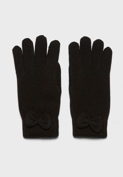Umoedia Gloves