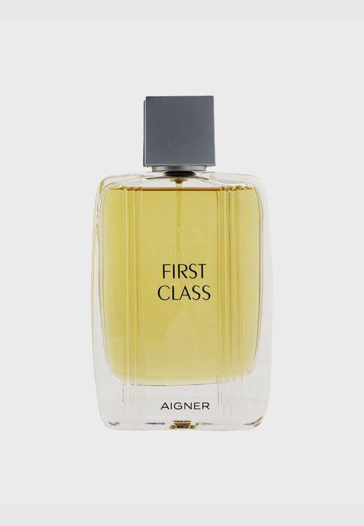 First Class ماء تواليت سبراي
