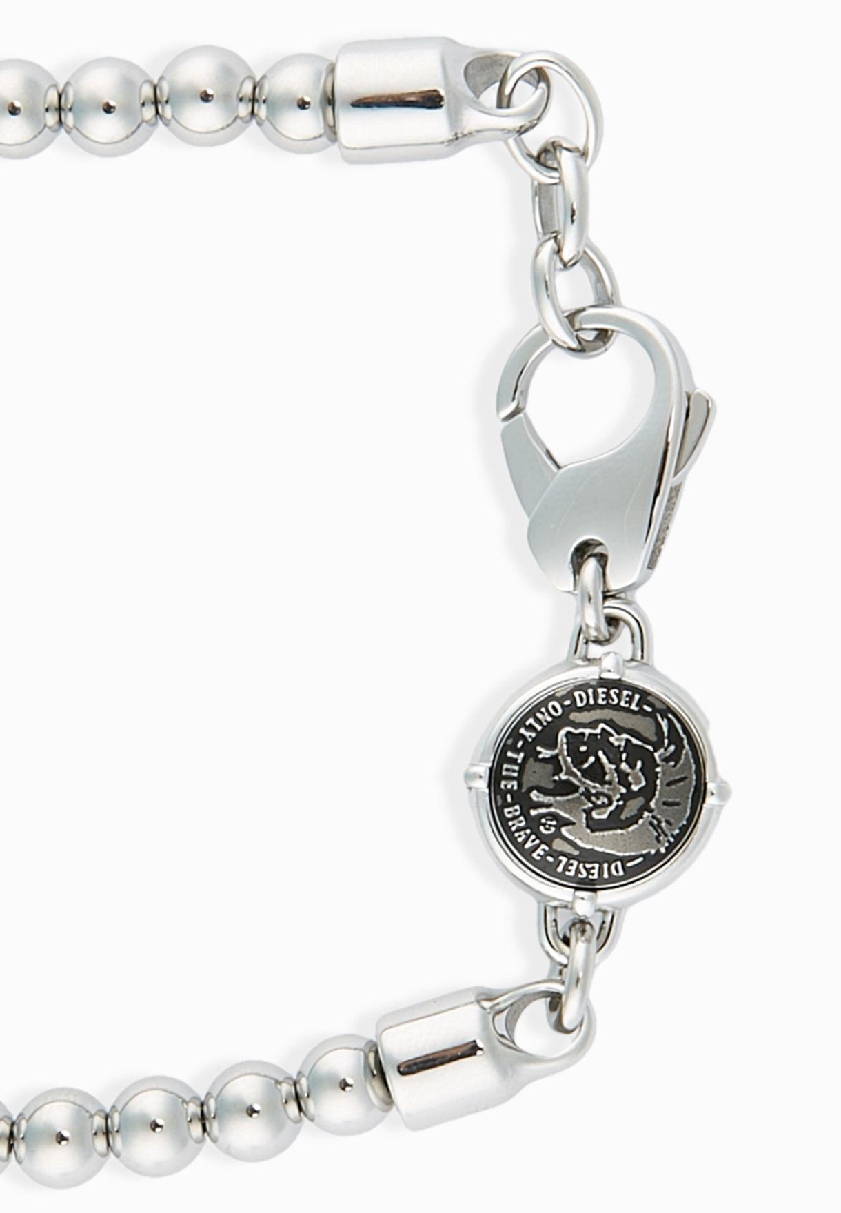Rock Biker Bracelet