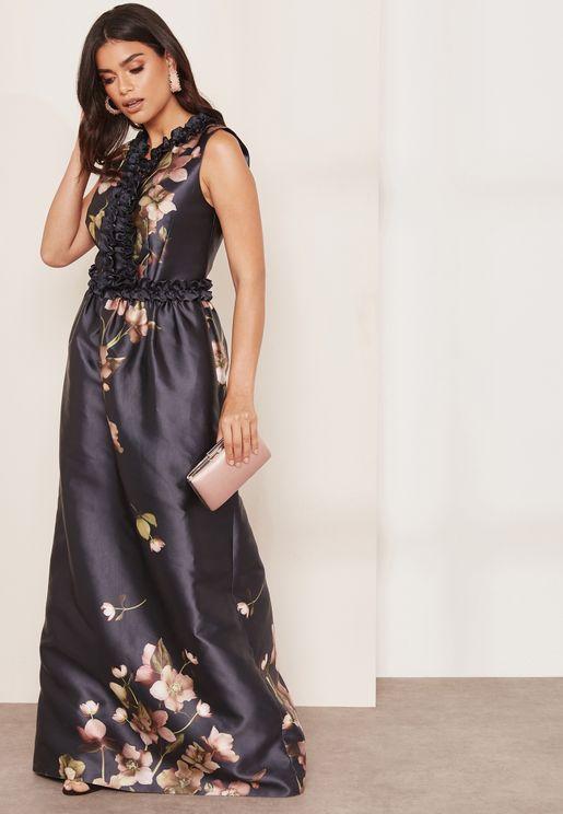 Ted baker Evening Dresses for Women | Online Shopping at Namshi Saudi