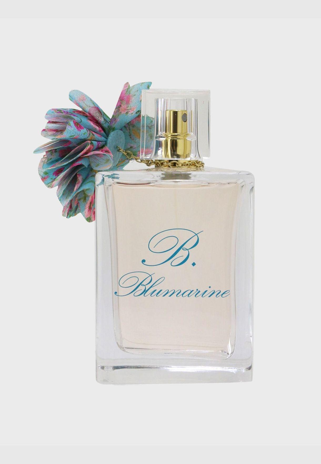 B. Blumarine Eau De Parfum Spray