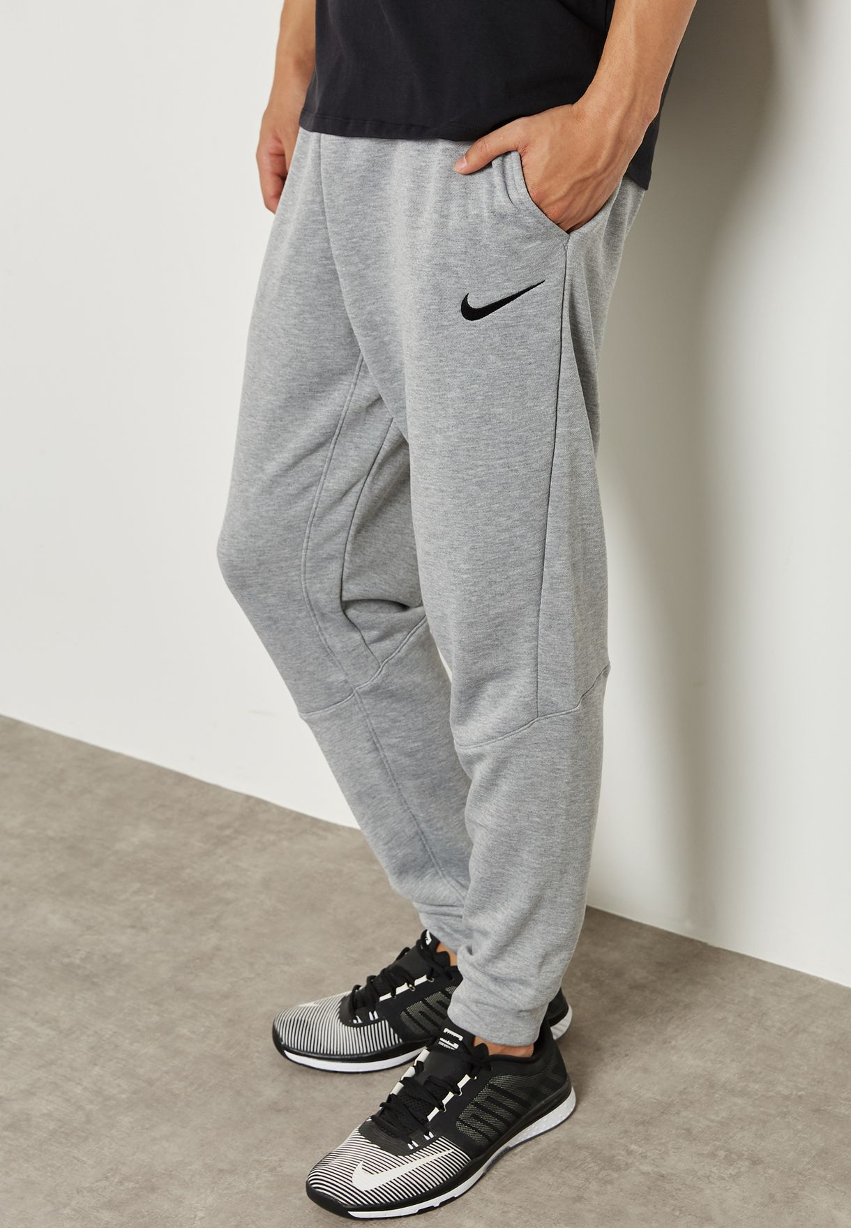 wholesale outlet cheap price utterly stylish Dri-FIT Taper Fleece Sweatpants