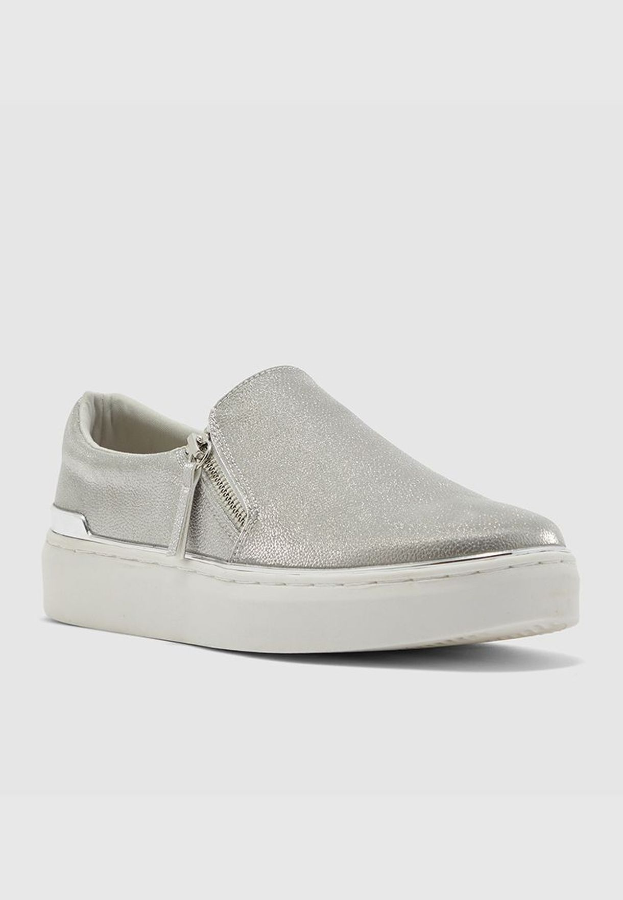 ARIANA Comfort Shoes