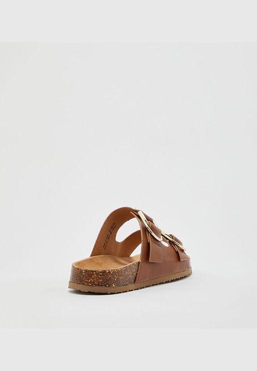 Firewia Sandals