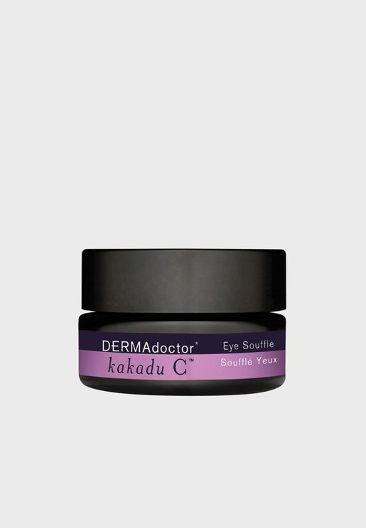 Kakadu C Eye Care Cream
