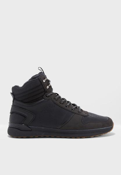 Ahicham Sneakers